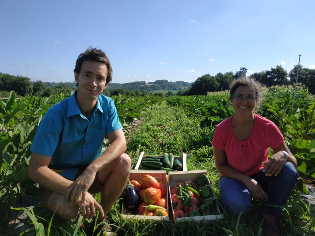 ferme Milarepa - epicentrepaysan.fr