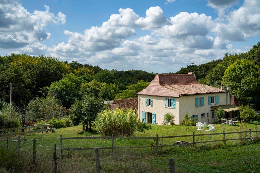 Les Jardins de Barate - epicentrepaysan.fr