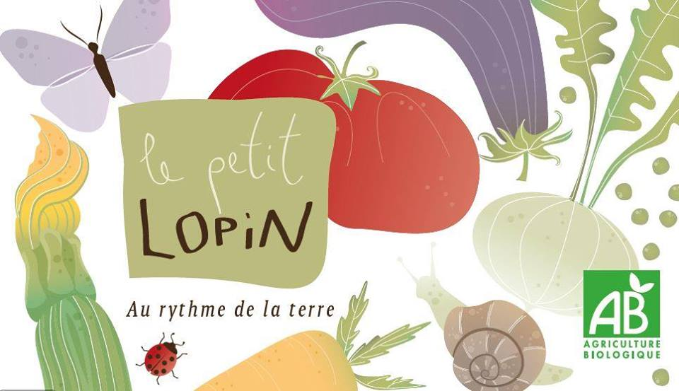 logo_le_petit_lopin - epicentrepaysan.fr