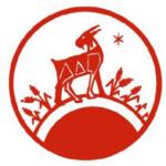 logo la_voie_lactee-epicentrepaysan.fr