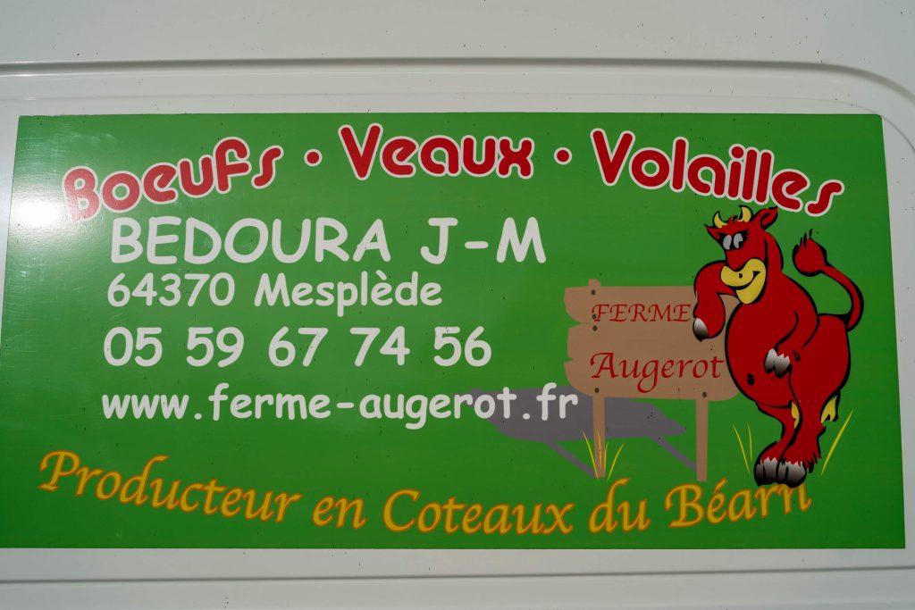 Jean-Marc Bedoura - epicentrepaysan.fr