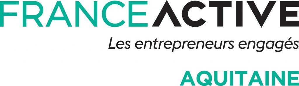 logo france active aquitaine - epicentrepaysan.fr