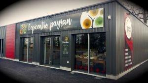 La Boutique - epicentrepaysan.fr