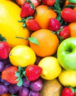 categorie fruits - epicentrepaysan.fr