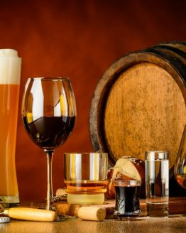 boissons alcoolisées - epicentrepaysan.fr